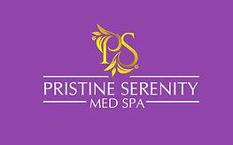 Pristine Serenity Med Spa.jpg