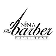 Da Groove Barber Lounge.jpeg