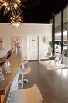Glo Beauty Bar Humble TX | Day Spa Houston