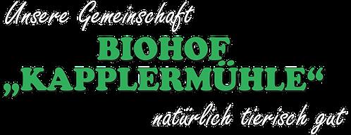 Leberwurst im Glas, 190g