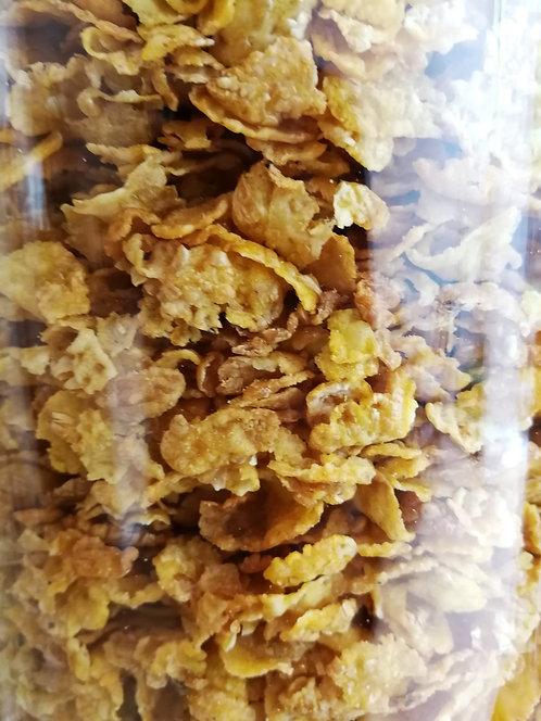 Cornflakes, Vollkorn | glutenfrei