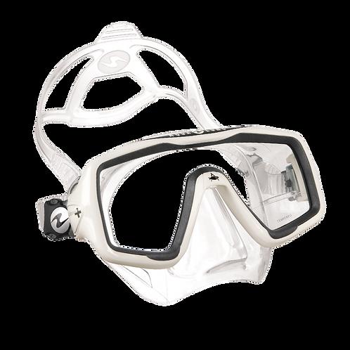 Mask-Ventura