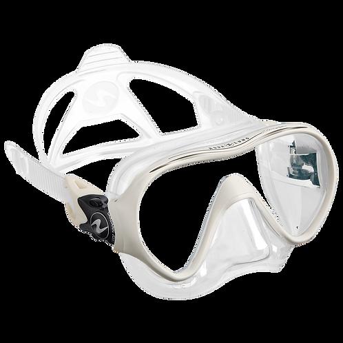 Mask-Linea