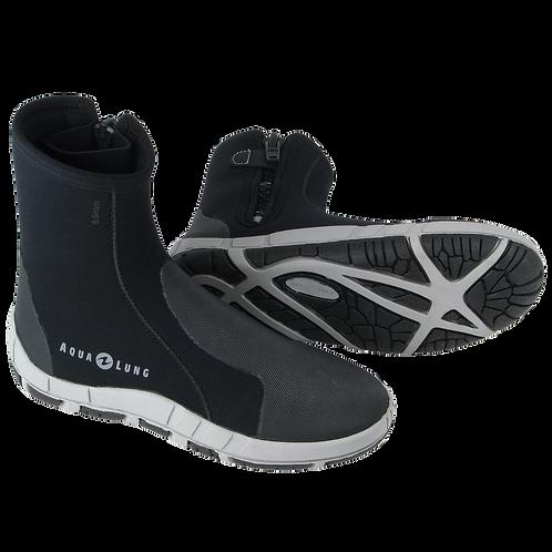 Boot-Manta 5mm