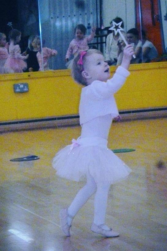 Baby ballet wand.jpg