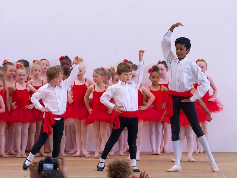 Show 2014 Boys Paquita.jpg