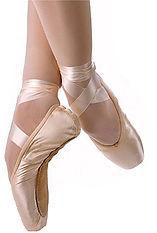 Clare Connolly Dance & Ballet School Dublin 15 - Balletpointe Image