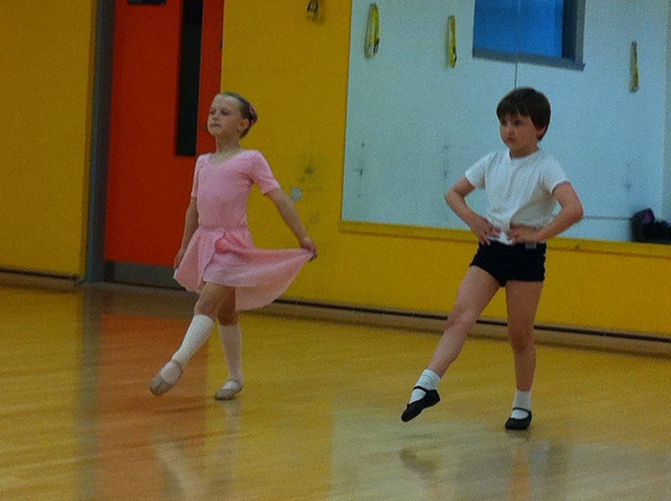 Boy girl ballet.jpg