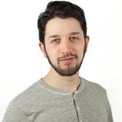 Joseph Hershkowitz