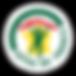 Logo-GITES-DE-FRANCE_.png
