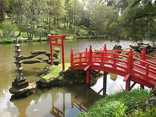 A-visiter-Se-ressourcer-au-Parc-Oriental