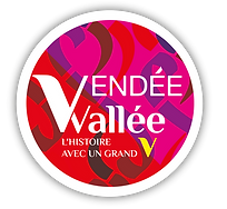 Vendee-Vallee.png