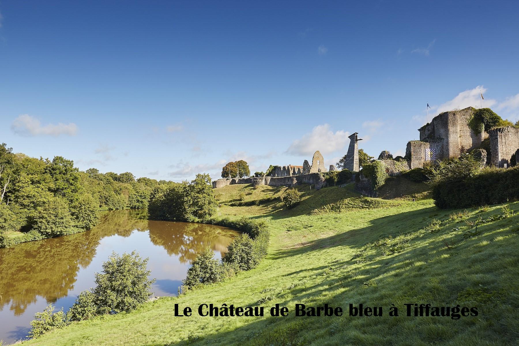 ChateauTiffaugesA