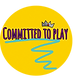 committed to play round logo.png