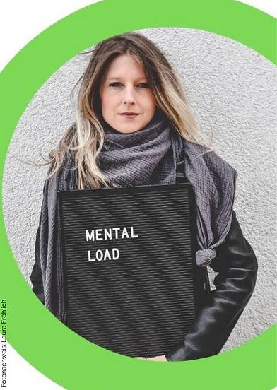 Laura Fröhlich_Website.png