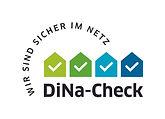 DiNa_Check_Siegel_CMYK.jpg