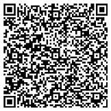 QR-Code Online-Elterntreff.jpg