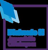 Diakonie-Logo-Jugendhilfe-druck-transparent.png