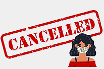 Sticker cancelled.png