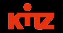 KiTZ-Logo (002).png