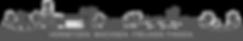 UFG-Silhouette+Claim_Kontur-hellgrau_rgb