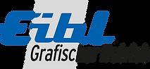 Eibl_Logo.png