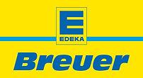 EDEKA_Breuer_Logo_2zeilig.jpg