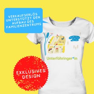 Neu*Neu*Neu: Fan-Shirt-Shop