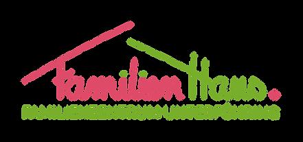 FamilienHaus-Logo_Familienzentrum_rgb.pn