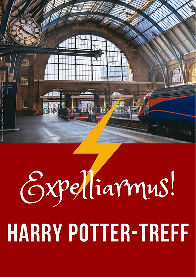 Harry Potter Treff_Website.png