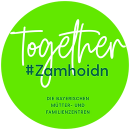 Together_Zamhoidn_rund.PNG