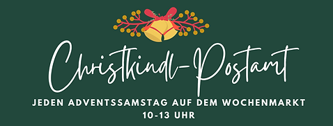 Christkindl- Postamt_Websitetitel.png