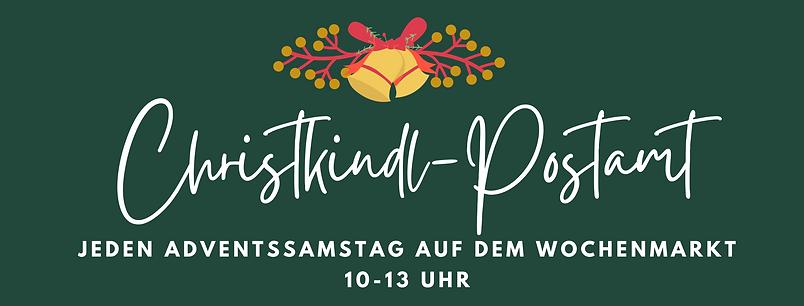 Christkindl- Postamt_Websitetitel.png
