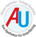 Apotheke Unterföhring - Logo.jpg