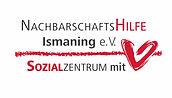 Logo NBH-Sozialzentrum-4c kurz.jpg
