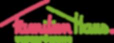 FamilienHaus-Logo_rgb.png