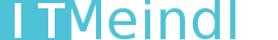 logo-it-meindl (1).png