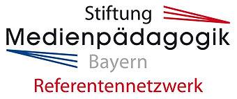 Logo_Stiftung_MP-Referenten-neu-rgb-gros
