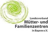 Logo Landesverband.JPG