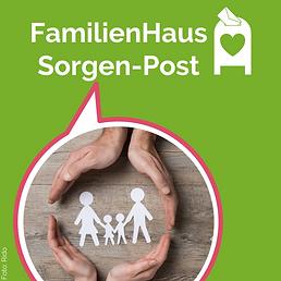 FamilienHaus Sorgenpost_Insta.png