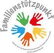 110606_Familienstuetzpunkt_Landkreis_Mün