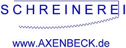 Logo Axenbeck GmbH.PNG