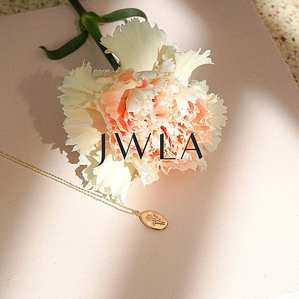 JWLA insta.jpg