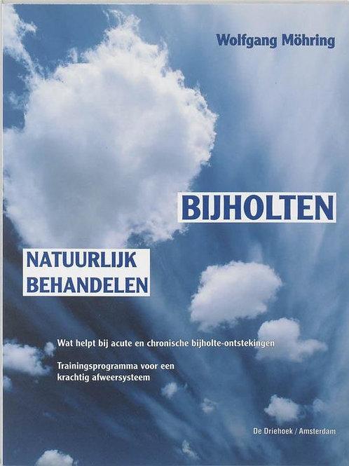 Bijholten / W. Morhring