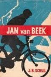 Jan van Beek / J. B. Schuil