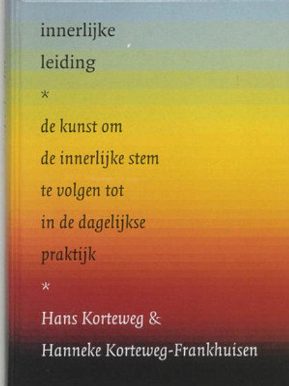 Innerlijke leiding / H.& H. Korteweg