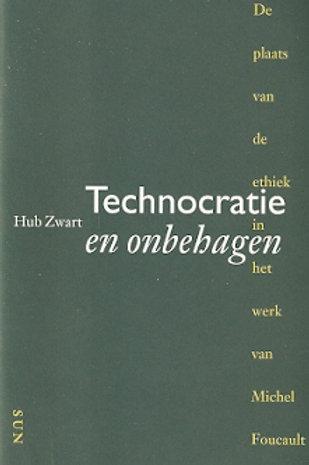 Technocratie en onbehagen / H. Zwart