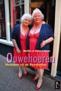 Ouwehoeren / M. & L. Fokkens