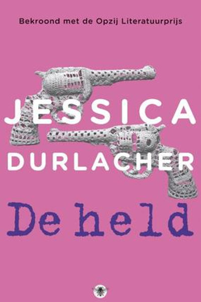 De held / J. Durlacher
