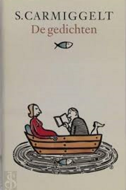 De gedichten / S. Carmiggelt